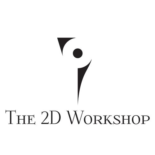 The 2D Workshop's avatar