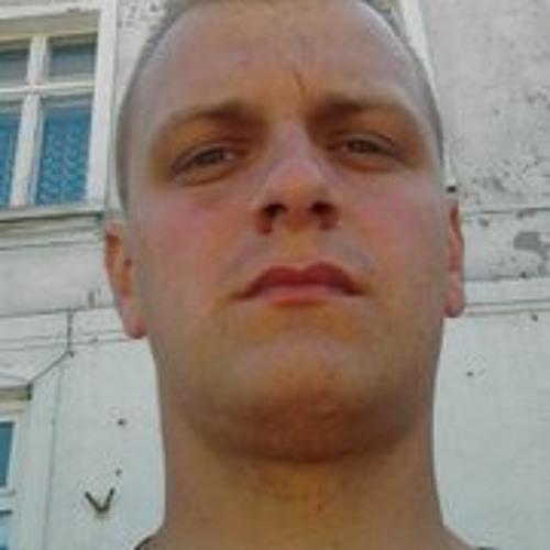 Grzesiek Kliza's avatar