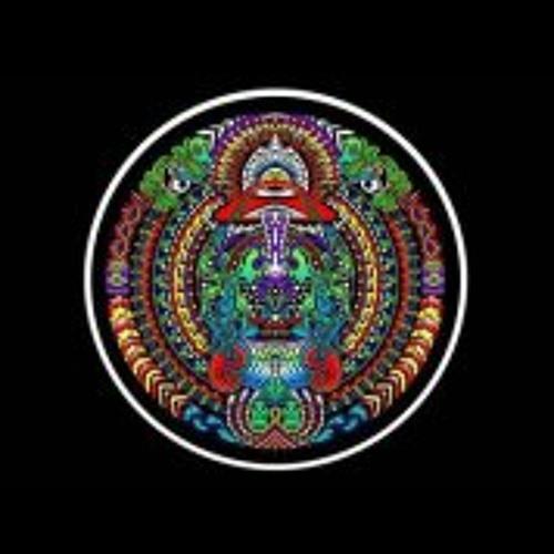 cosmo. K's avatar