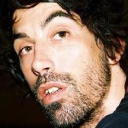 Sean Adamz's avatar