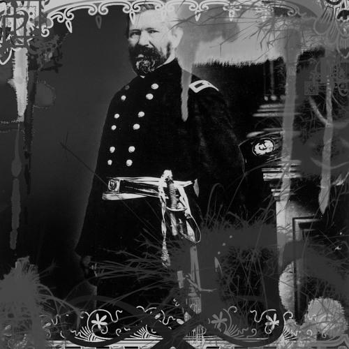 Reid Rothchildren's avatar