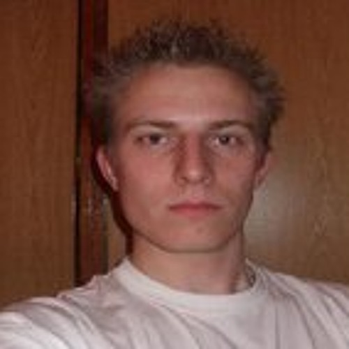 cysio's avatar