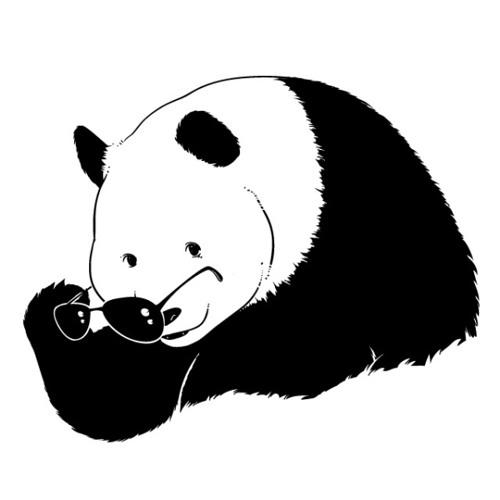 POWERAGE's avatar