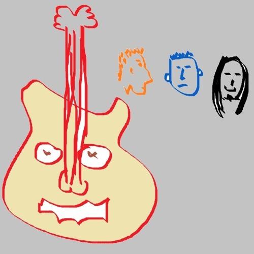 Guitar&Friends's avatar