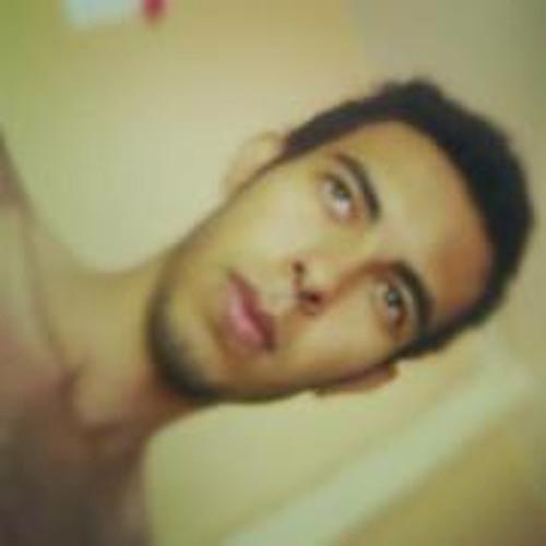 Thiago Henrique 67's avatar