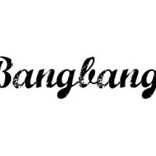 Bangbang! Records's avatar