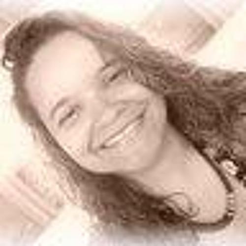 Wládia Alves's avatar