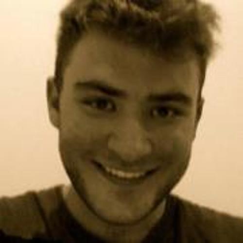 ZacharyCalleja's avatar