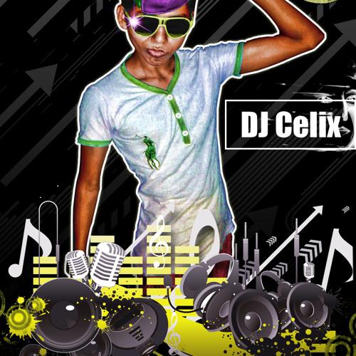 Dj_CelixDutty's avatar