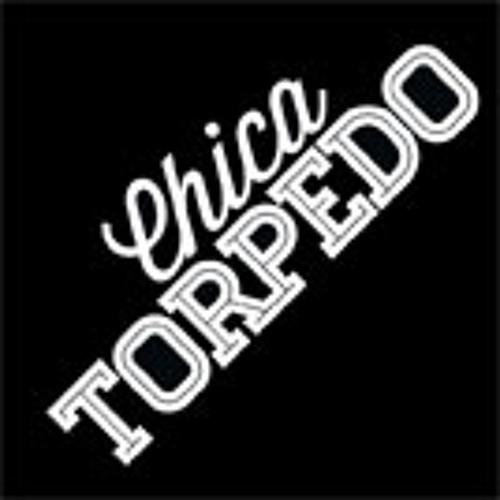 CHICA TORPEDO's avatar