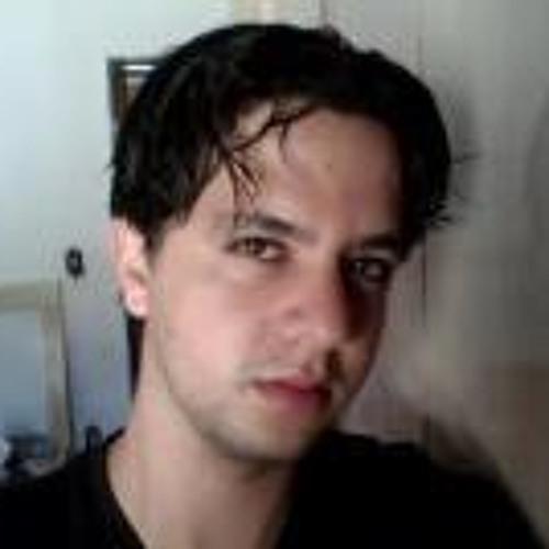 Fernando Coutinho 2's avatar