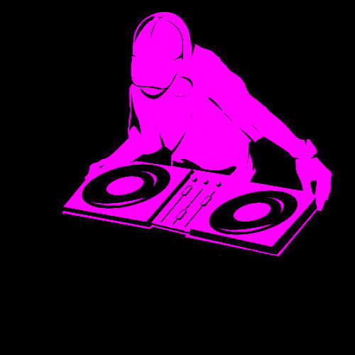 luciano DJ's avatar