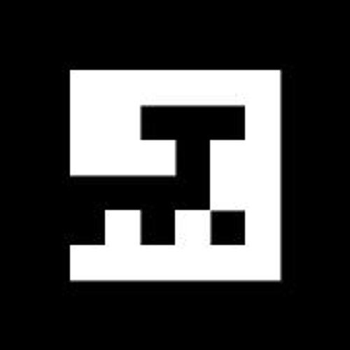 OlivierGx's avatar