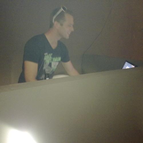 Groovic's avatar