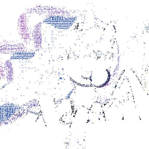 IHeartLuna's avatar