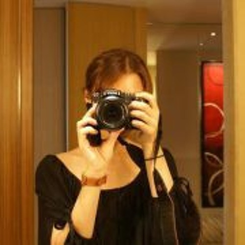 tomomi sugino's avatar