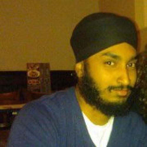 Baljeet Singh 2's avatar
