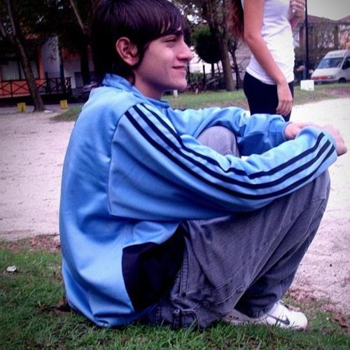 Juan Jose Lopéz's avatar