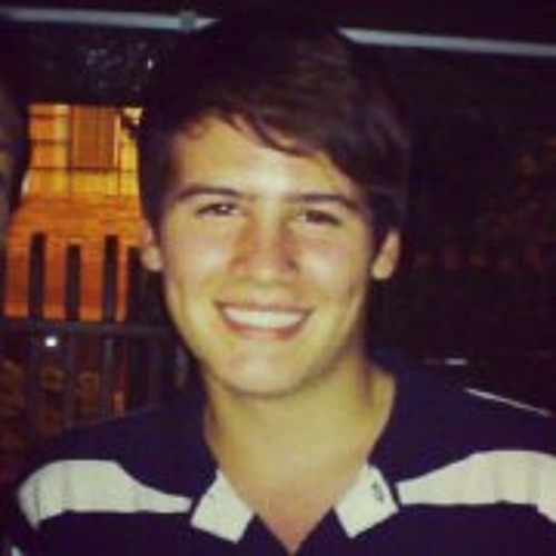 Fernando Sanchez Jiron's avatar