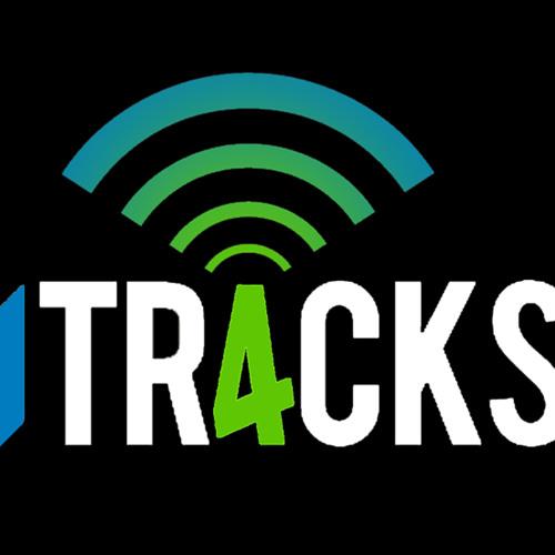 TR4CKSonDECK.com's avatar