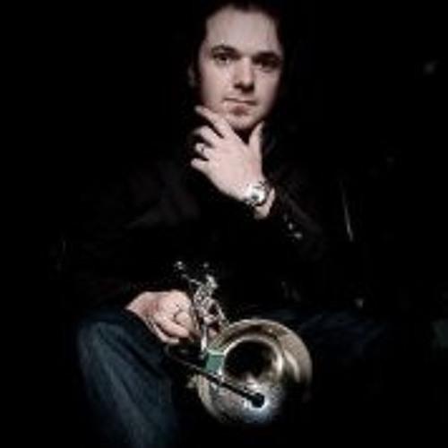 Ben Marston's Music's avatar