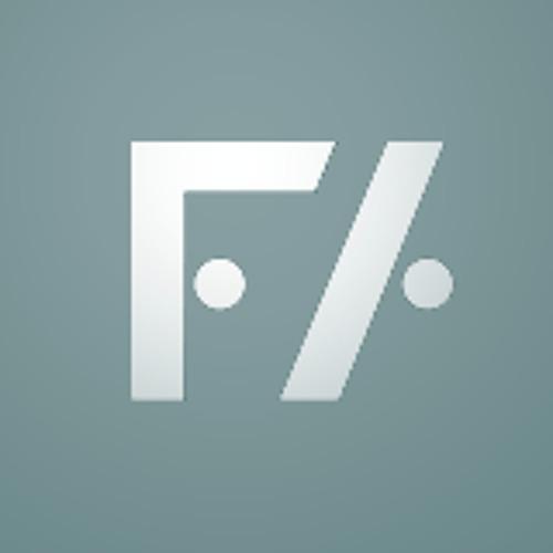 Futur Arles's avatar