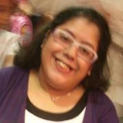 AlineHoran1d's avatar
