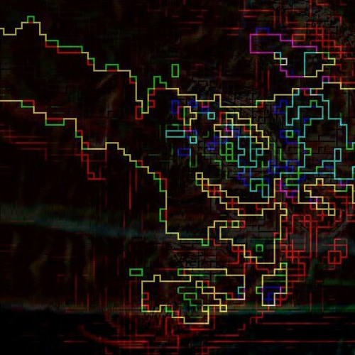 djreluctant's avatar