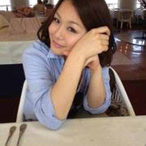 ciaomao0519's avatar