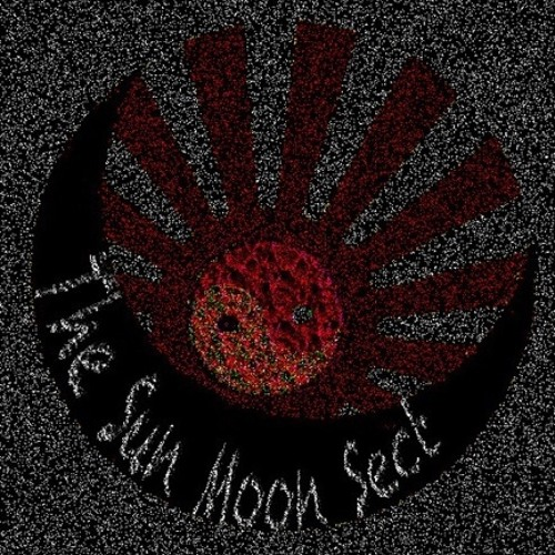 Thesunmoonsect's avatar