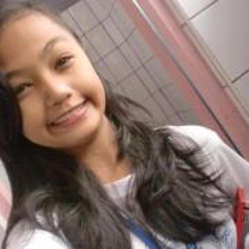 Samantha Cruz 5's avatar