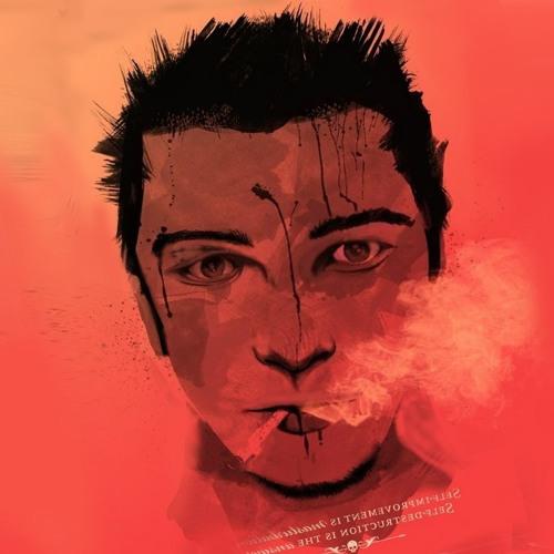 Nenepepi's avatar