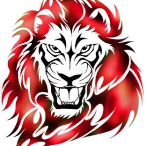 Toponeroc's avatar