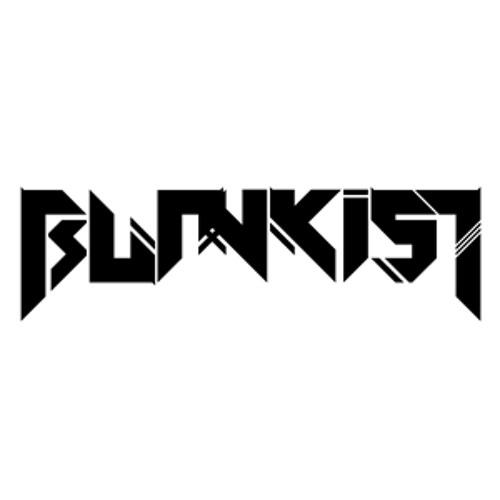 Burnkist's avatar