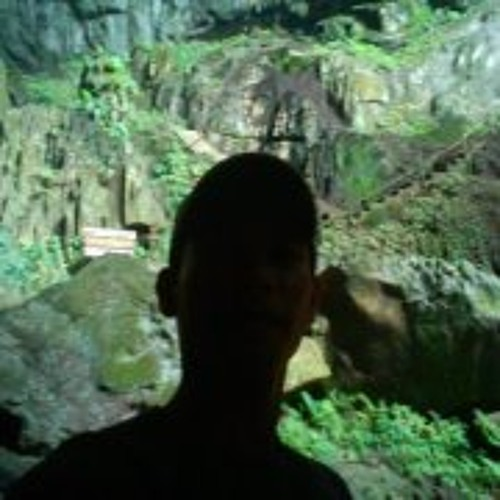 Armin Azhan's avatar