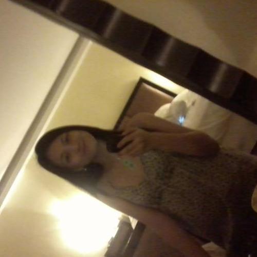 Tine Cruz's avatar