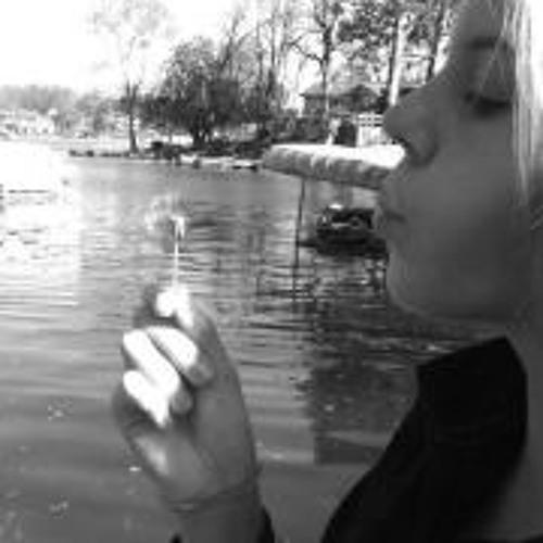 Emmalee Fuller's avatar