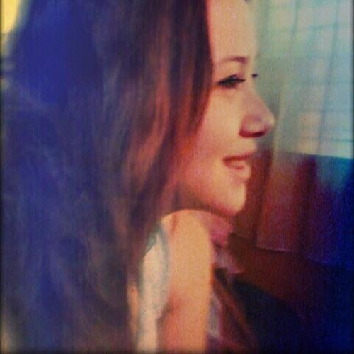 jadelynnn's avatar