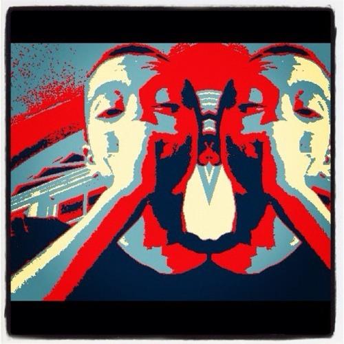 DJ DB Mike (DB ENT)'s avatar