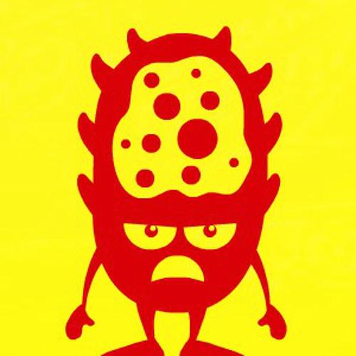 Da Hood Monster's avatar