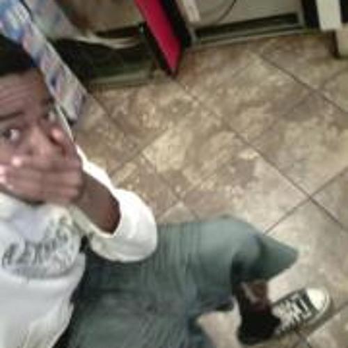 Skne Majorz's avatar