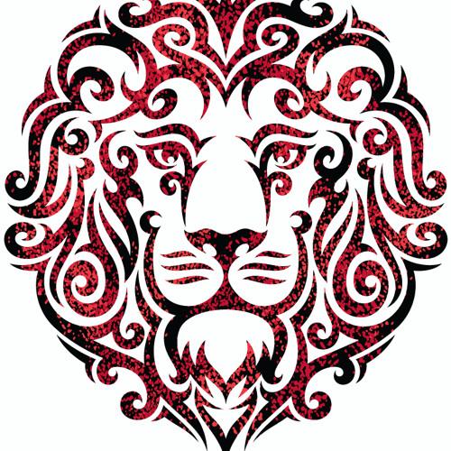 Liøn Heart's avatar