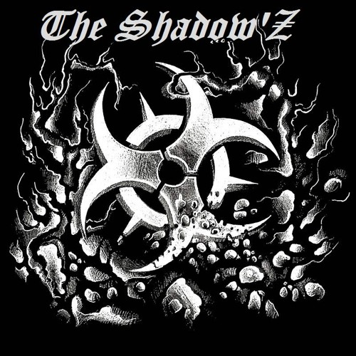 The Shadow'z's avatar