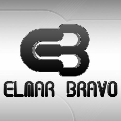 Deejay Elmar Bravo 1's avatar