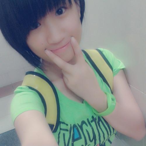 huiyii's avatar
