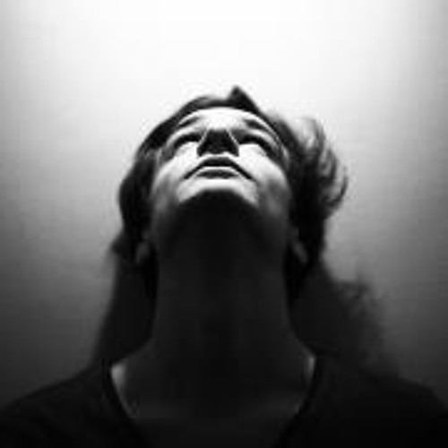 Rodolphe Florin's avatar