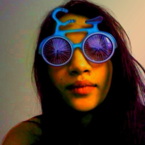 vividerelajo's avatar