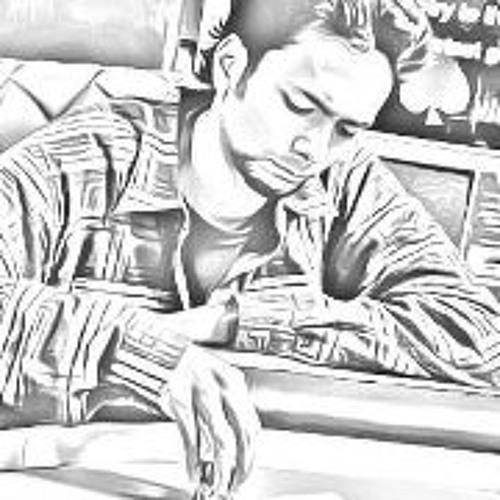 Remesh Ramachandran's avatar