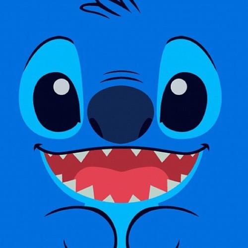 jv_5321193's avatar