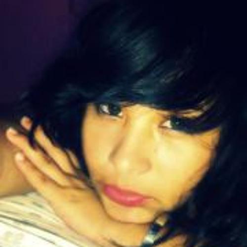 Ximena Diaz Del Aguila's avatar